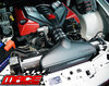 OTR COLD AIR INTAKE TO SUIT HOLDEN VT-VZ V8