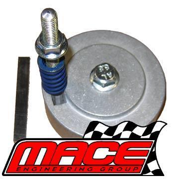 Spark Plug Wire Set-Si MSD 35359 fits 98-99 Honda Civic 1.6L-L4