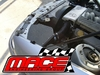 COLD AIR INTAKE TO SUIT HOLDEN VN-VP V8