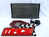 INTERMEDIATE INTERCOOLER KIT HOLDEN SUPERCHARGED 6 L67