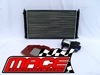 MINI BLIZZARD INTERCOOLER KIT TO SUIT HOLDEN SUPERCHARGED 6 L67