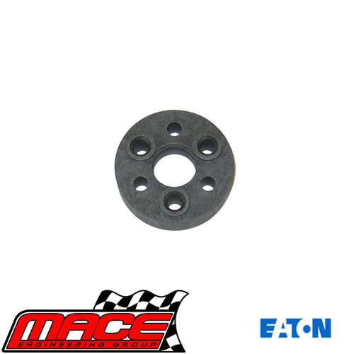 Eaton Supercharger Pulleys: EATON REPLACEMENT COUPLER