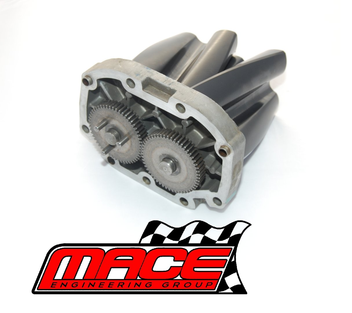 M90 Lightweight Rotor Pack To Suit Supercharged L67 3 8l