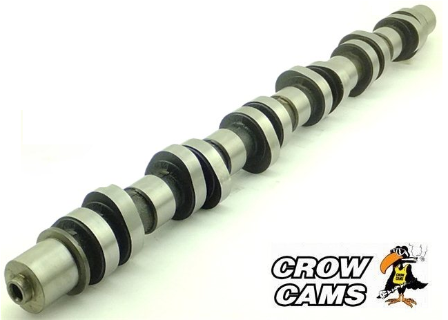 CROW CAMS PERFORMANCE CAMSHAFT TO SUIT FORD FALCON EA EB ED EF EL 4 0L 6  CYLINDER