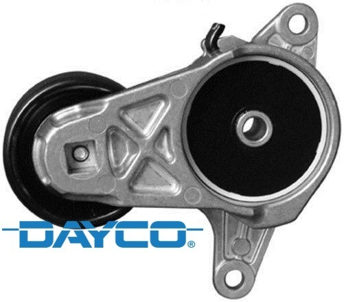 DAYCO Timing Belt Waterpump For Holden Astra 1.9L 2006-2010 Turbo Diesel