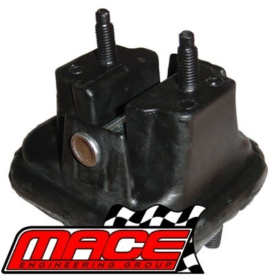 ENGINE MOUNT SUIT HOLDEN COMMODORE VU VY V6 3.8L UTE INC SUPERCHARGED EACH x1