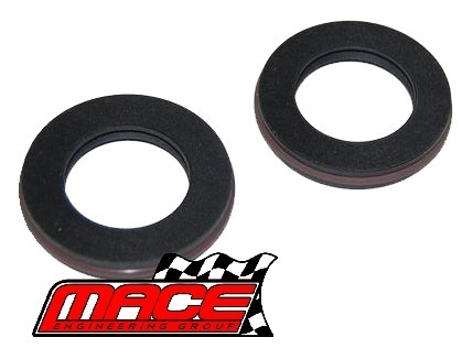 MACE ROTOR PACK SEALS TO SUIT EATON M45 M62 M90 M112 SUPERCHARGER