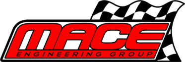Mace Engineering Group