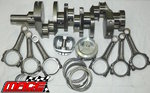 STROKER KIT TO SUIT HOLDEN COMMODORE VN VP VR BUICK LN3 L27 3.8L V6