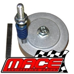 MACE SNOUT MACHINING TOOL TO SUIT L67 SUPERCHARGED V6