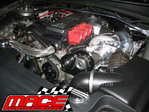 Raptor Supercharger Kit To Suit Holden VU- VY V6