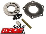 MACE OIL PUMP KIT TO SUIT HOLDEN ECOTEC L36 L67 SUPERCHARGED 3.8L V6
