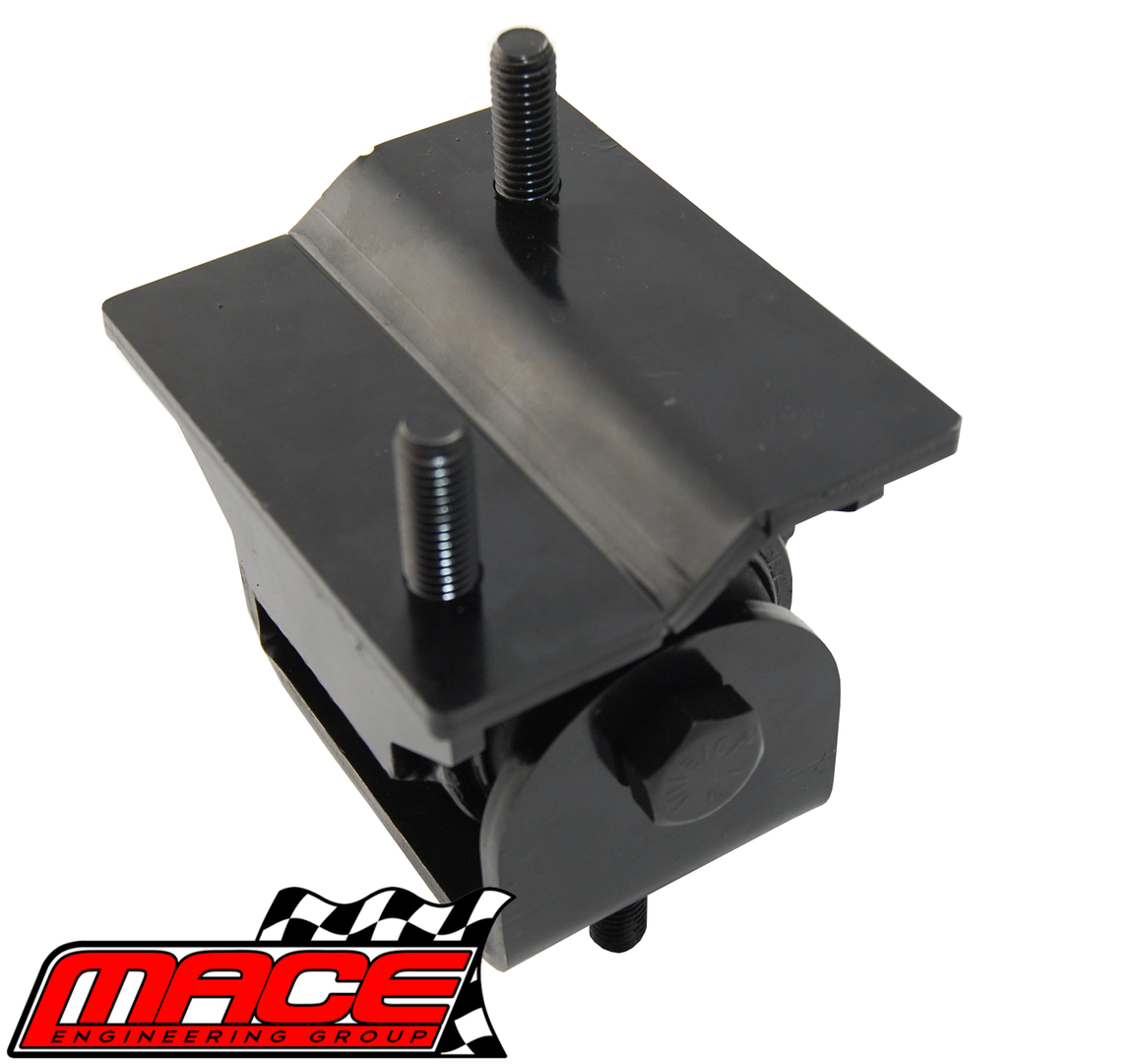 Supercharged Ecotec Engine: SINGLE UNBREAKABLE ENGINE MOUNT TO SUIT HOLDEN BUICK