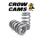 CROW CAMS VALVE SPRINGS ONLY TO SUIT FORD FALCON BA BF FG FPV & TURBO 4L 6 CYLINDER