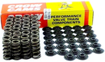 CROW CAMS PERFORMANCE VALVE SPRING AND RETAINER SET TO SUIT FORD FALCON BA BF BOSS 260 5.4L V8