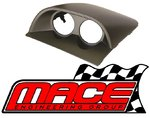 MACE PERFORMANCE GAUGE POD TO SUIT HOLDEN VY VZ V6 V8