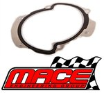 PREMIUM HOLDEN COMMODORE ALLOYTEC 3.6L SIDI LY7 LE0 LLT LFX VZ VE WATER PUMP GASKET