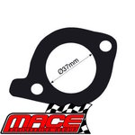 MACE THERMOSTAT GASKET TO SUIT HOLDEN L67 SUPERCHARGED 3.8L V6