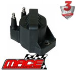 MACE STANDARD REPLACEMENT IGNITION COIL TO SUIT HOLDEN BUICK ECOTEC L27 L36 L67 SUPERCHARGED 3.8L V6