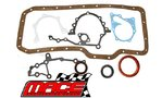 MACE BOTTOM END GASKET CONVERSION KIT TO SUIT HOLDEN 304 5.0L V8