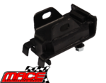 MACE STANDARD ENGINE MOUNT TO SUIT HOLDEN 304 STROKER 5.0L 5.7L V8