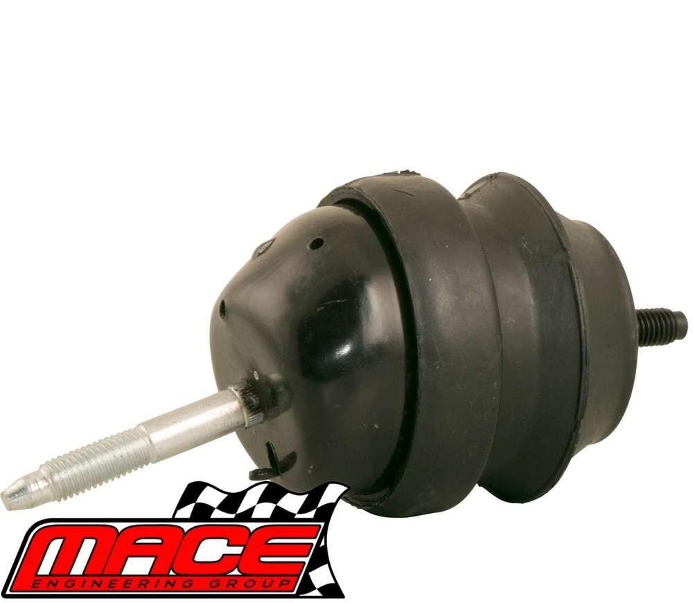 STANDARD ENGINE MOUNT TO SUIT HOLDEN COMMODORE VE VF ALLOYTEC LY7 LE0 LWR  LW2 3 6L V6