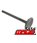 MACE STANDARD EXHAUST VALVE TO SUIT HOLDEN ADVENTRA VZ ALLOYTEC LY7 3.6L V6