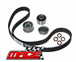 MACE TIMING BELT KIT TO SUIT KIA SPORTAGE KM G4GC 16V DOHC VVT 2.0L I4