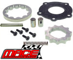 MACE OIL PUMP KIT TO SUIT HOLDEN COMMODORE VN VG VP VR BUICK LN3 L27 3.8L V6