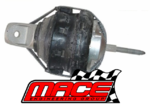 MACE STANDARD ENGINE MOUNT TO SUIT FORD FALCON FG BOSS 290 5.4L V8