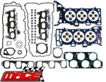 VALVE REGRIND GASKET SET (VRS) TO SUIT HOLDEN CREWMAN VZ ALLOYTEC LE0 3.6L V6