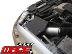 MACE COLD AIR INTAKE KIT TO SUIT FORD FALCON FG MK.I BARRA 195 ECOLPI EGAS 4.0L I6