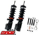 K-SPORT KONTROL PRO FRONT COILOVER KIT TO SUIT HOLDEN COMMODORE VE SEDAN WAGON UTE