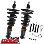 K-SPORT KONTROL PRO REAR COILOVER KIT TO SUIT HOLDEN CAPRICE WM SEDAN