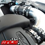 MACE COLD AIR INTAKE KIT TO SUIT HOLDEN COMMODORE VE VF L76 L77 L98 LS3 6.0L 6.2L V8​