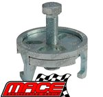 MACE BALANCER REMOVAL TOOL TO SUIT HOLDEN COLORADO RC ALLOYTEC LCA 3.6L V6