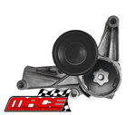 DAYCO AUTOMATIC BELT TENSIONER TO SUIT HOLDEN MONARO V2 L67 SUPERCHARGED 3.8L V6