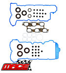 MACE TIMING SERVICE GASKET KIT TO SUIT HOLDEN COMMODORE VE VF SIDI LFX LF1 LFW 3.0L 3.6L V6