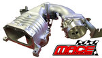 PERFORMANCE M90 SUPERCHARGER PORTING SERVICE TO SUIT HOLDEN L67 SUPERCHARGED 3.8L V6
