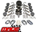 MACE PERFORMANCE STROKER KIT TO SUIT HSV CLUBSPORT VZ VE LS2 6.0L V8