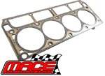 GM GENUINE MLS CYLINDER HEAD GASKET TO SUIT HSV W427 VE LS7 7.0L V8