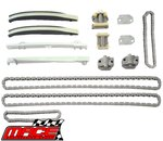 MACE TIMING CHAIN KIT WITHOUT GEARS TO SUIT FORD FALCON BA BF FG BOSS 260 290 5.4L V8