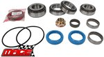 MACE M80 IRS DIFFERENTIAL BEARING REBUILD KIT TO SUIT FORD FALCON FG