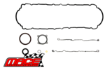 MACE BOTTOM END GASKET KIT TO SUIT FORD BARRA 182 E-GAS 240T TURBO 4.0L I6