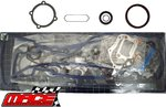 MACE FULL ENGINE GASKET KIT TO SUIT FORD FAIRLANE BA BARRA 182 4.0L I6