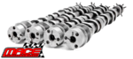 CROW CAMS PERFORMANCE CAMSHAFTS FPV SUPER PURSUIT BA BF BOSS 290 5.4L V8