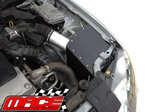MACE PERFORMANCE COLD AIR INTAKE KIT TO SUIT FPV F6 TORNADO BA BF BARRA 270T TURBO 4.0L I6