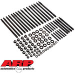ARP HEAD STUD KIT TO SUIT HSV MALOO VU VY LS1 5.7L V8