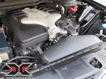 X-AIR OTR COLD AIR INTAKE KIT TO SUIT HOLDEN ALLOYTEC SIDI LW2 LWR LFW LFX 3.0L 3.6L V6