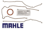MAHLE TIMING COVER GASKET KIT TO SUIT FORD BARRA 220 230 5.4L V8